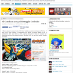 press-Comicon-2013