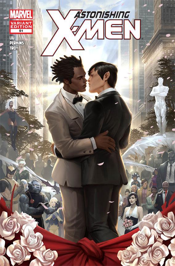 xmen_51_matrimonio_gay