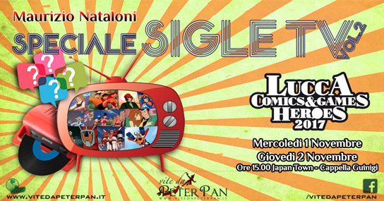 speciale-sigle-tv