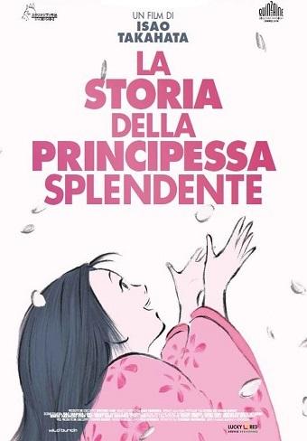 la_storia_della_principessa_splendente