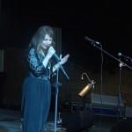 Cristina D'Avena - Un mare di comics - Maurizio Nataloni - Vite da Peter Pan