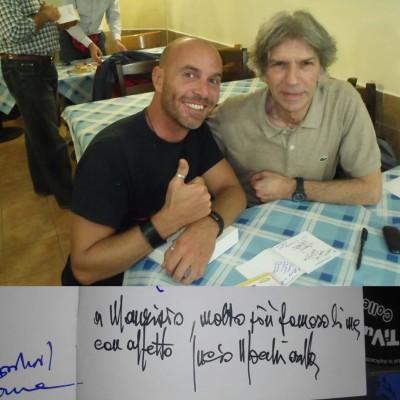 Lucio Macchiarella