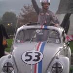 Herbie il Maggiolone