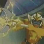 10-magnifici-eroi - gold wing