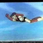 10-magnifici-eroi - superboy