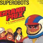 disco-45-giri-grand-prix-e-il-campionissimo