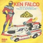 disco-45-giri-ken-falco
