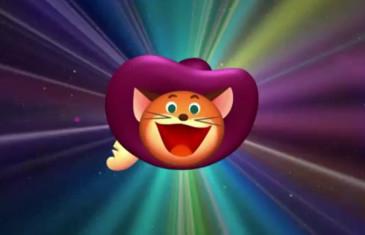 Toei Animation, la leader dell'animazione anni 80