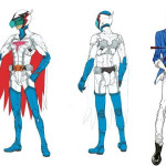 infini-t-force-gatchaman