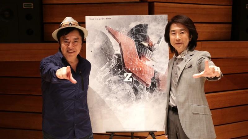 ichiro-mizuki-mazinger-z-the-movie