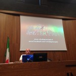 speciale-sigletv-lucca-2017-3