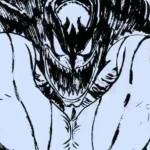 Devilman Cry Baby Netflix