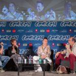 Bersola Serina Ubaldi | Comicon | Maurizio Nataloni-04