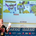 Jeeg vs Mazinga | Comicon | Maurizio Nataloni-01