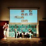 Leiji Matsumoto | Comicon | Maurizio Nataloni-03