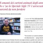Maurizio Nataloni | Magnart