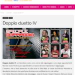 comicon 2016 | Speciale Doppiaggio