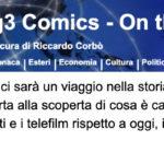 Maurizio Nataloni | tg3