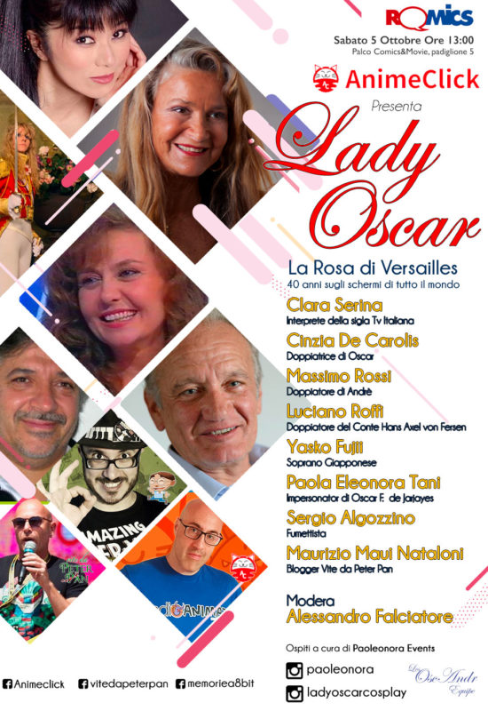 40-anni-di-Lady-Oscar-Romics-_-Vite-da-Peter-Pan