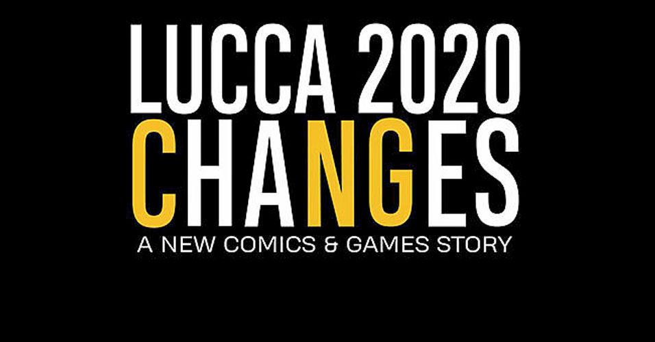 Lucca Comics 2020 si farà, ma a che condizioni?